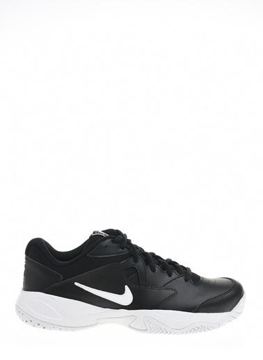 Nike Court Lite 2 Siyah